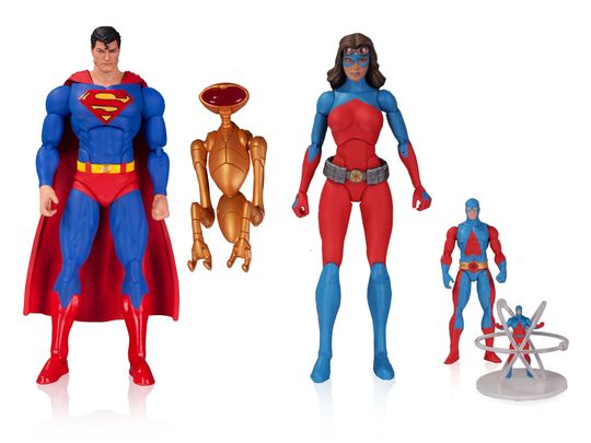 635593101387337793-Supes-and-Atomica