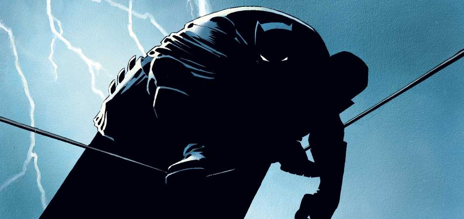 GalleryGraphicNovels_1900x900_BatmanTDKR_5615b0313f8071.82480270