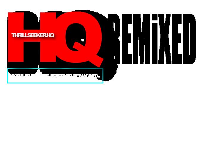 Logos 3