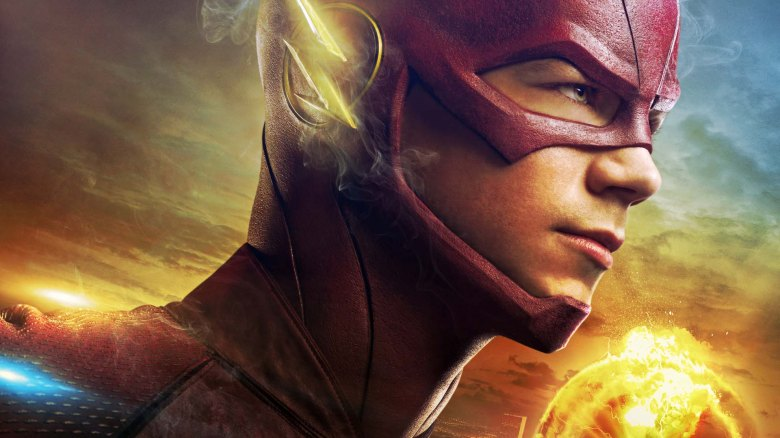 The-Flash-Wallpaper-the-flash-cw-37862536-1920-1080.jpg