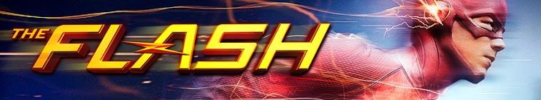 TheFlash-banner-e3f3ce0488a580ecbd6b50b8791dff88.jpg