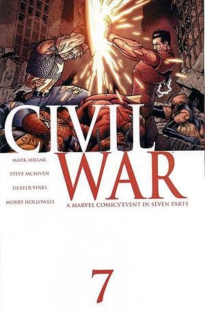 Civil_War_7.jpg