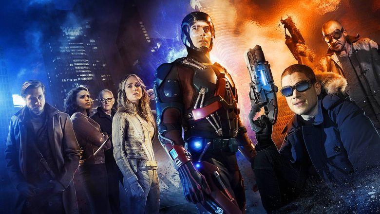 Legends-of-Tomorrow-Promo-Image-DC-CW-2016.jpg
