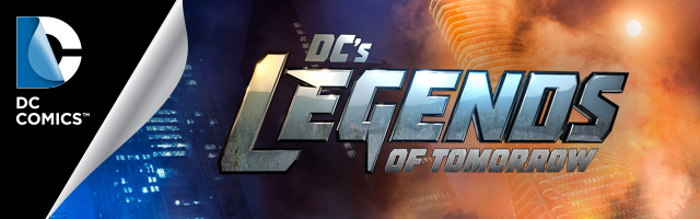 NewsletterHeader_DCTV_Legends_Logo_640x200
