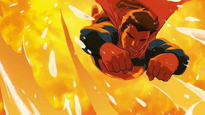action-comics-51-top-179044