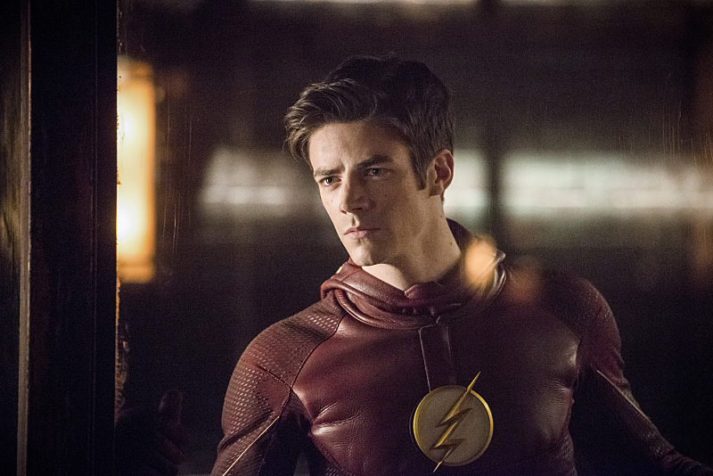 -the-flash--episode-