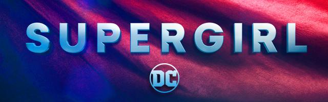 dctv-supergirl_header_640x200