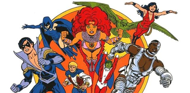 teen-titans-header-1