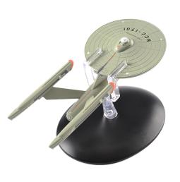 "Enterprise ""Phase II"" Concept model."